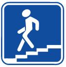 Знак подземный переход в картинках