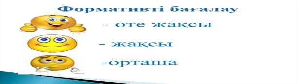 hello_html_40777b60.jpg