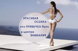 hello_html_m112d2cb6.jpg