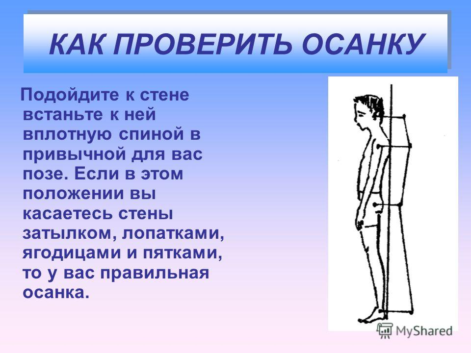 hello_html_m4295c90d.jpg