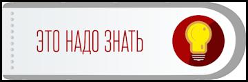 hello_html_6abfdcfc.png