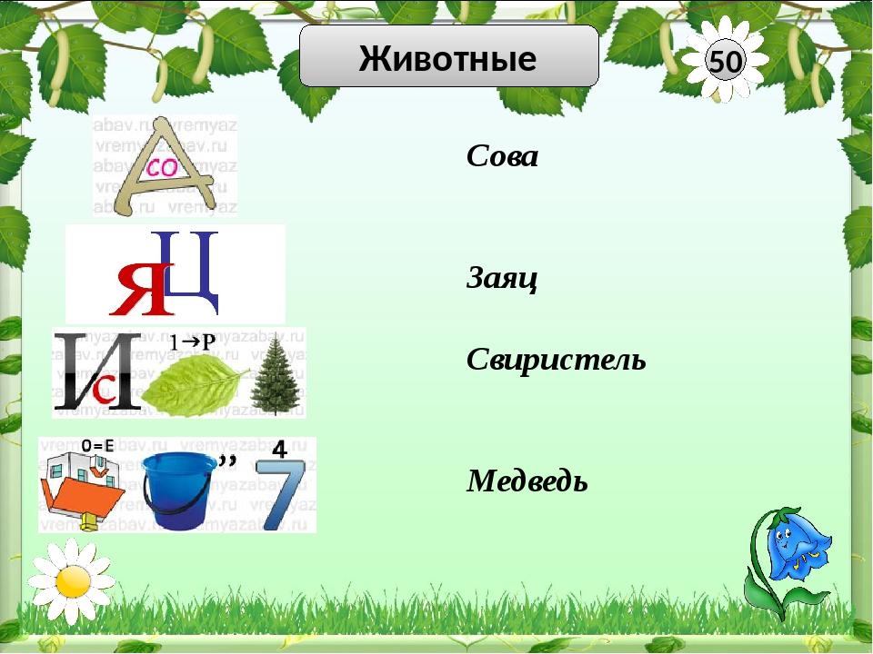 Красная книга 20 Узнай растение Кубышка