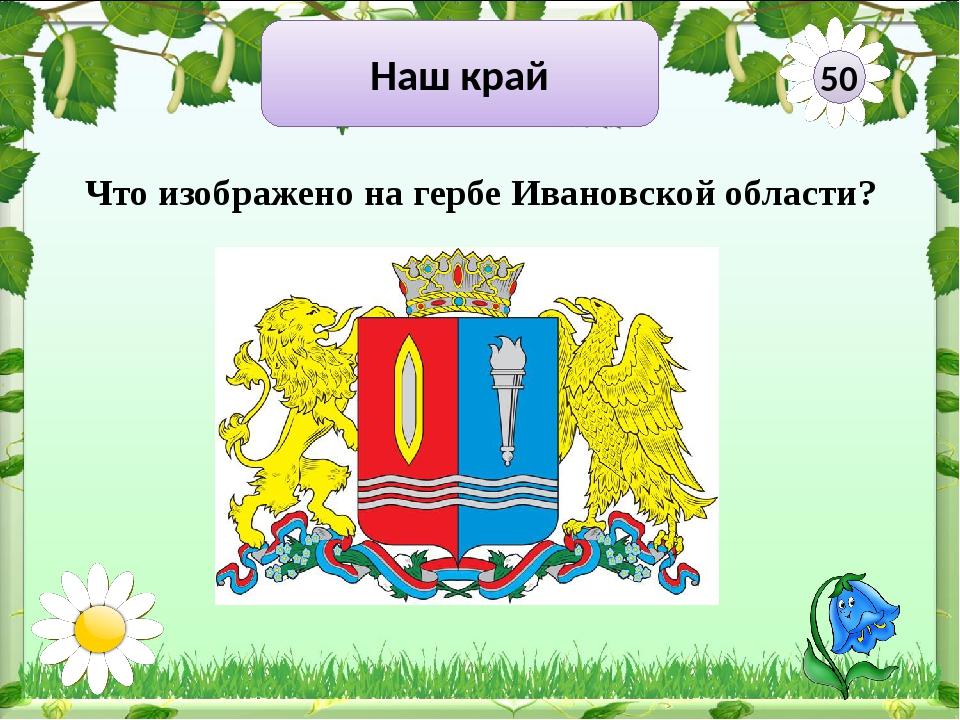 Подземные богатства 10 Назови полезные ископаемые, которые добывают в Ивановс...