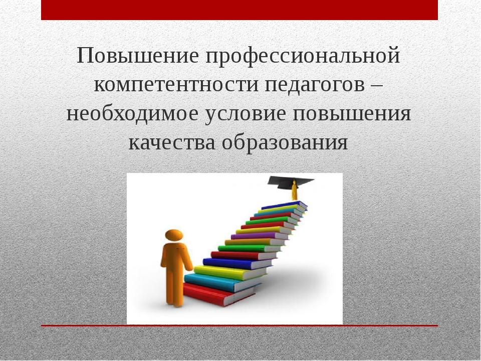 Картинки профессиональная компетентность учителя