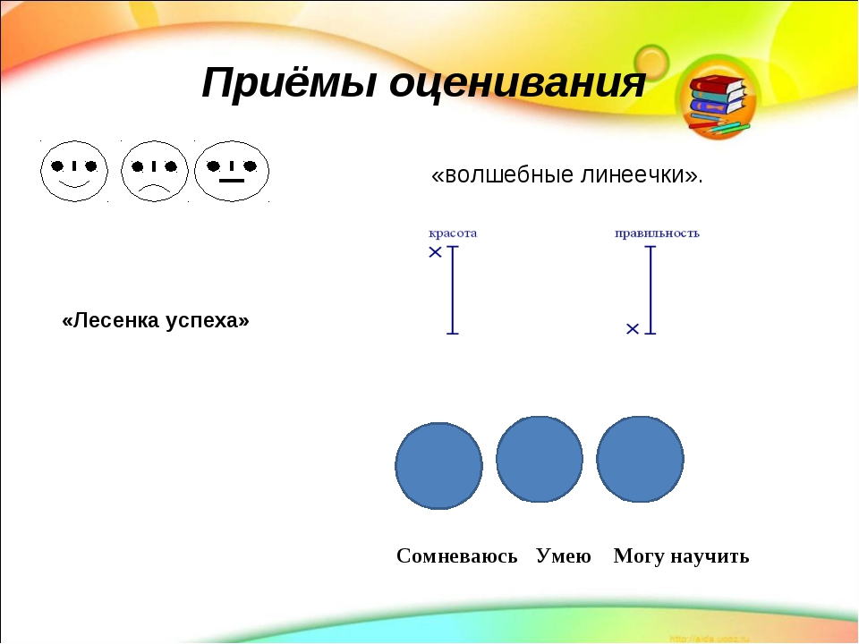 hello_html_41b1aa69.jpg