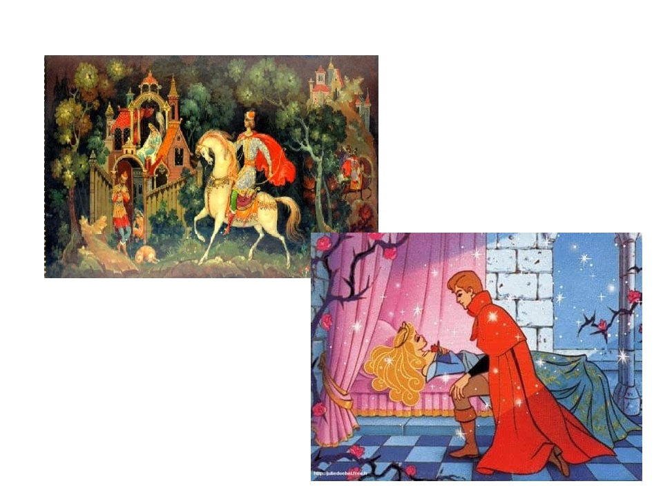 стране восходящего иллюстрации к произведению жуковского спящая царевна нафиг интересна