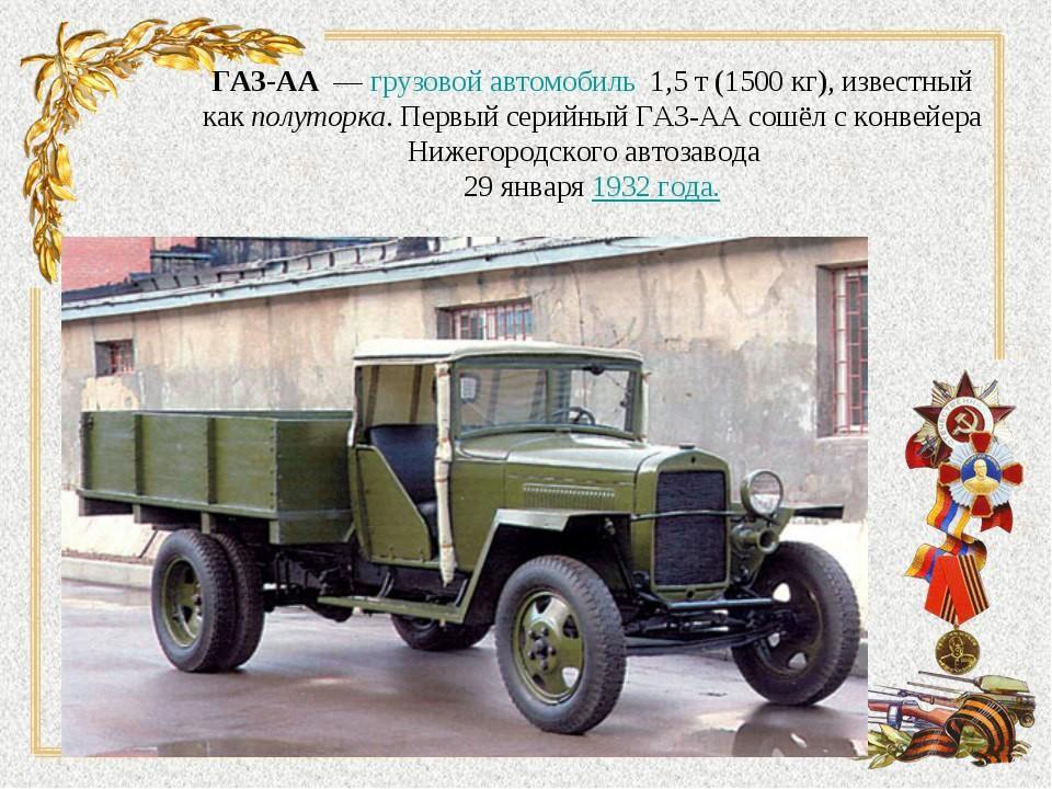 тонкие блинчики фото военной техники вов с названиями коли