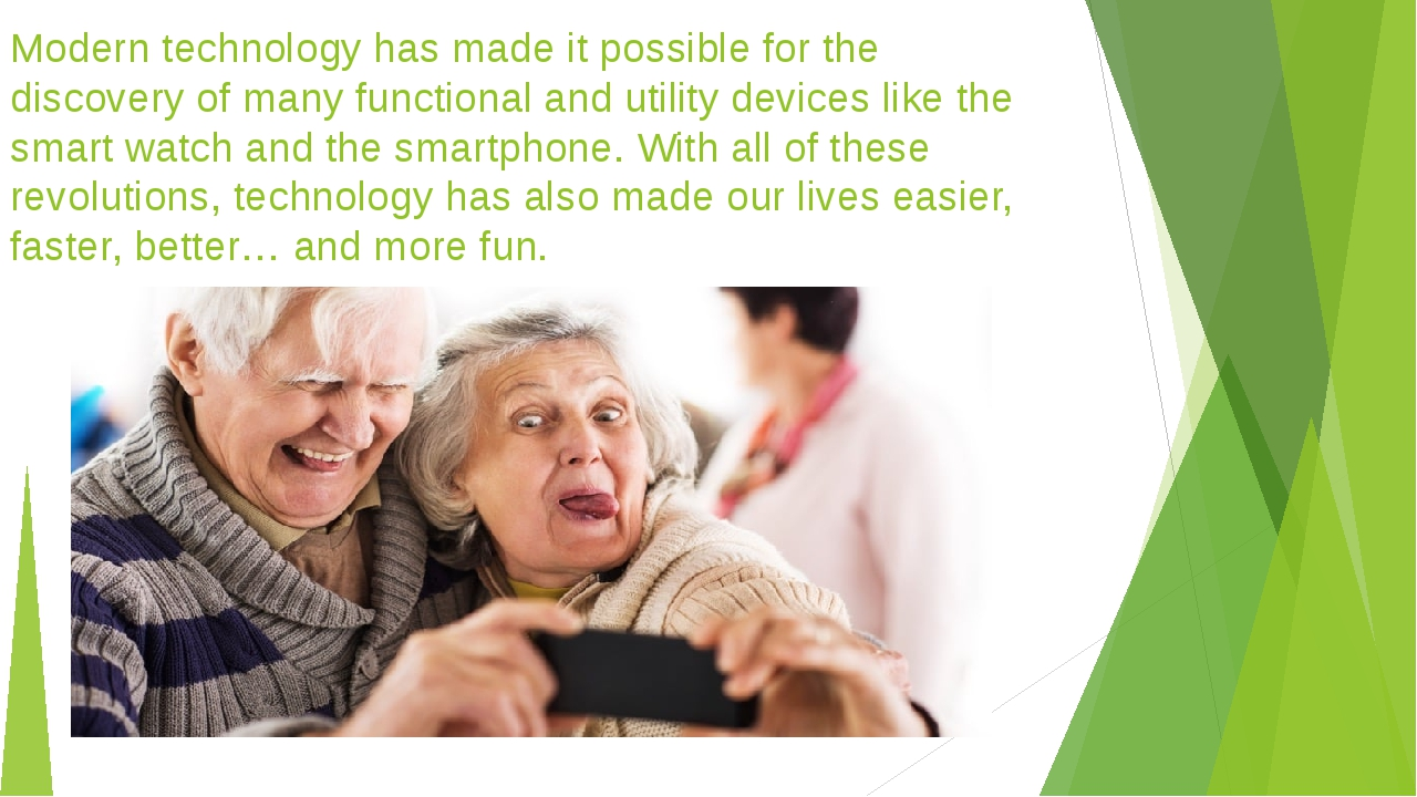 Modern technology has made it possible for the discovery of many functional a...