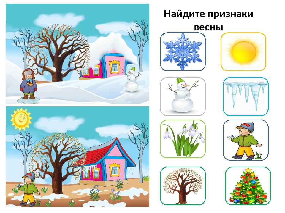 распоряжении карточки и картинки на тему весна может, еще