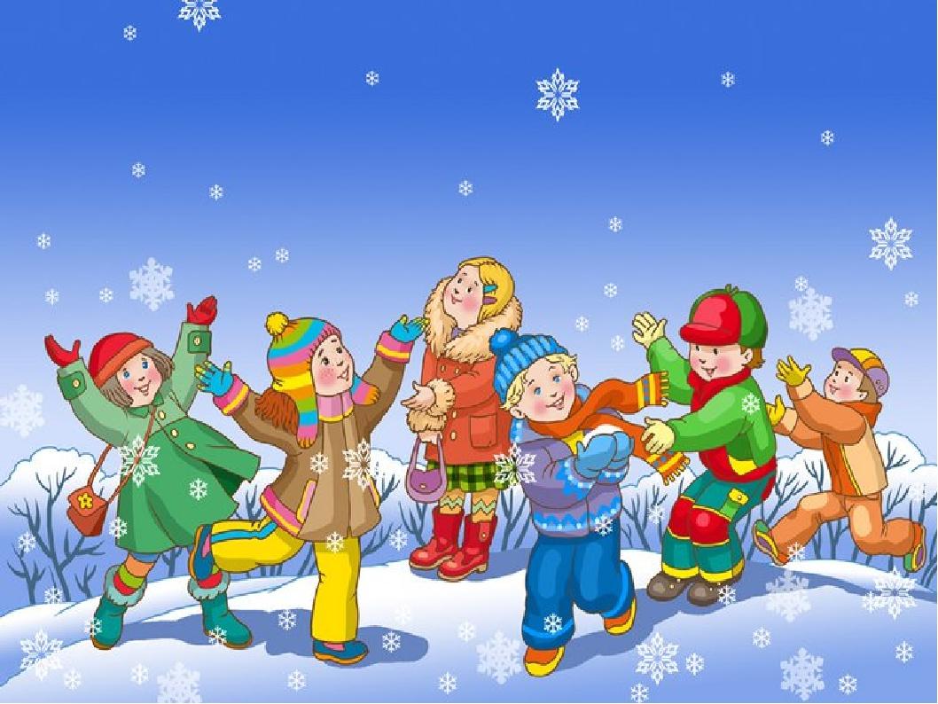 первую картинки новогодний праздник новогодние забавы клея пва