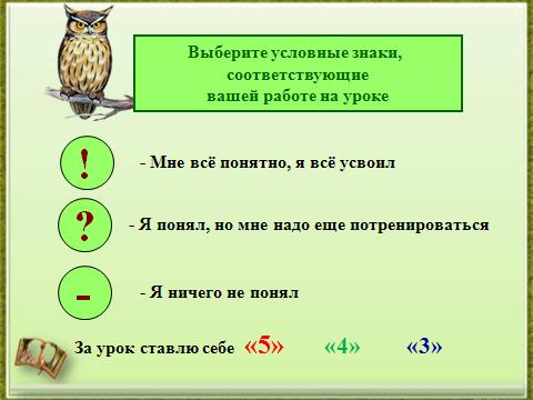 hello_html_248dcba5.png