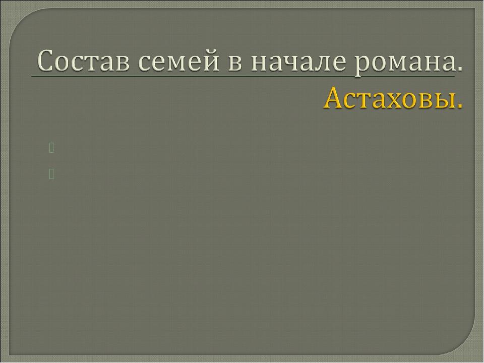Степан Аксинья