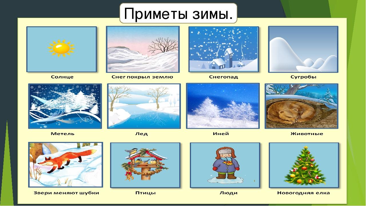 Картинки с приметами зимы для детского сада, настоящий мужчина