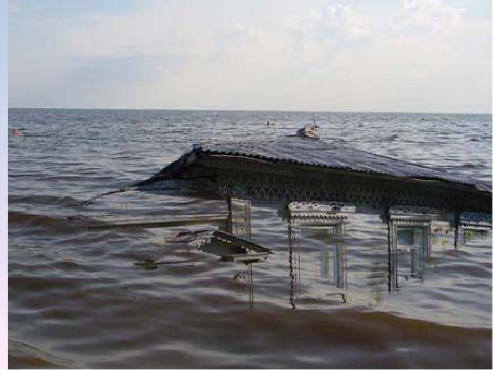 земли полушария на дне рыбинского водохранилища фото волгограде