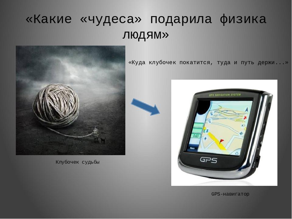 «Какие «чудеса» подарила физика людям» Шапка-невидимка Невидимая ткань «Иван...