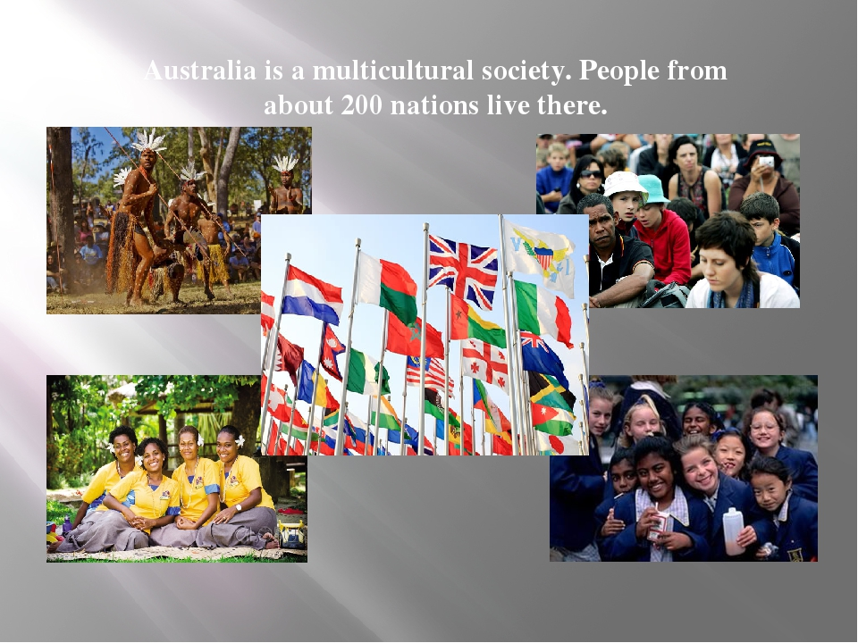 an opinion that australia is a very liberal and multicultural society Ours is a society founded on liberal  vital to making australia the best multicultural society it can be i'm a very proud australian-serbian woman and i.
