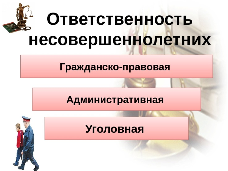 hello_html_e70c82.jpg