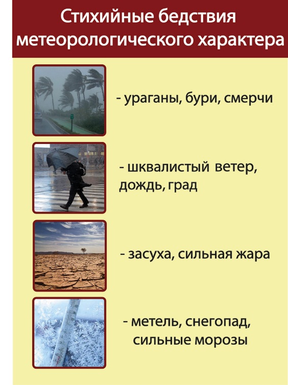 Статусы картинках, картинки для стенда стихийные бедствия
