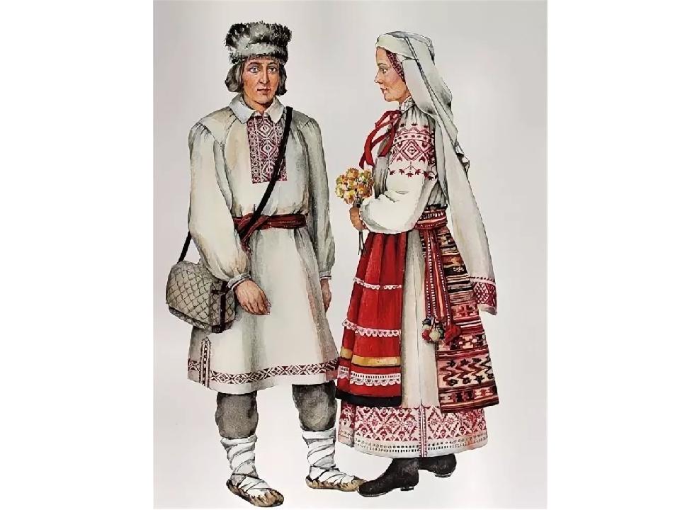 этом картинки национального костюма чувашей давно искала