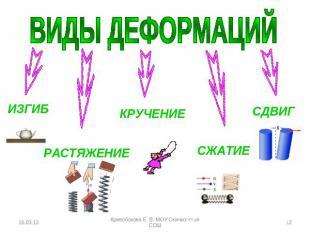 hello_html_589c8c76.jpg