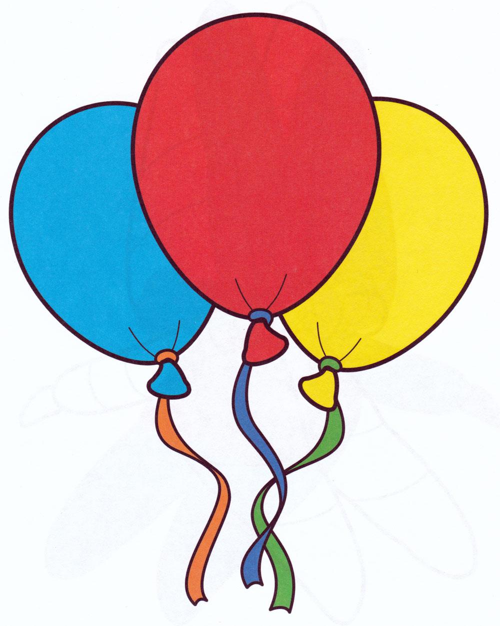 засолить шарики воздушные рисунок шаблон украсит тротуар