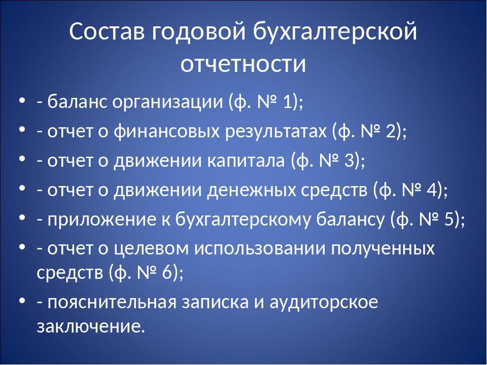 Кгттс курск официальный сайт бухгалтерия помощь в заполнении налоговая декларация 3 ндфл