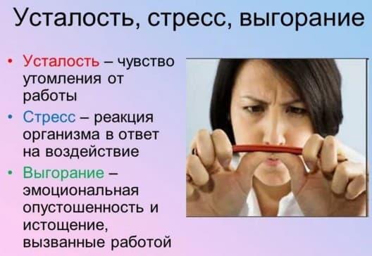 hello_html_7fd49ab6.jpg