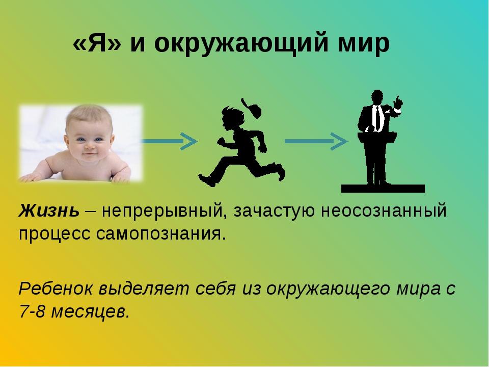 довольно картинки самопознание и развитие личности маг свои