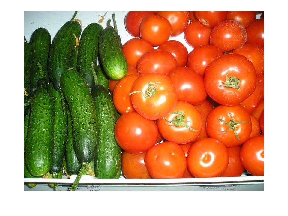Что Лучше Для Похудения Огурцы Или Помидоры. Можно ли похудеть на огурцах и помидорах, правила и меню эффективной овощной диеты на 7 дней