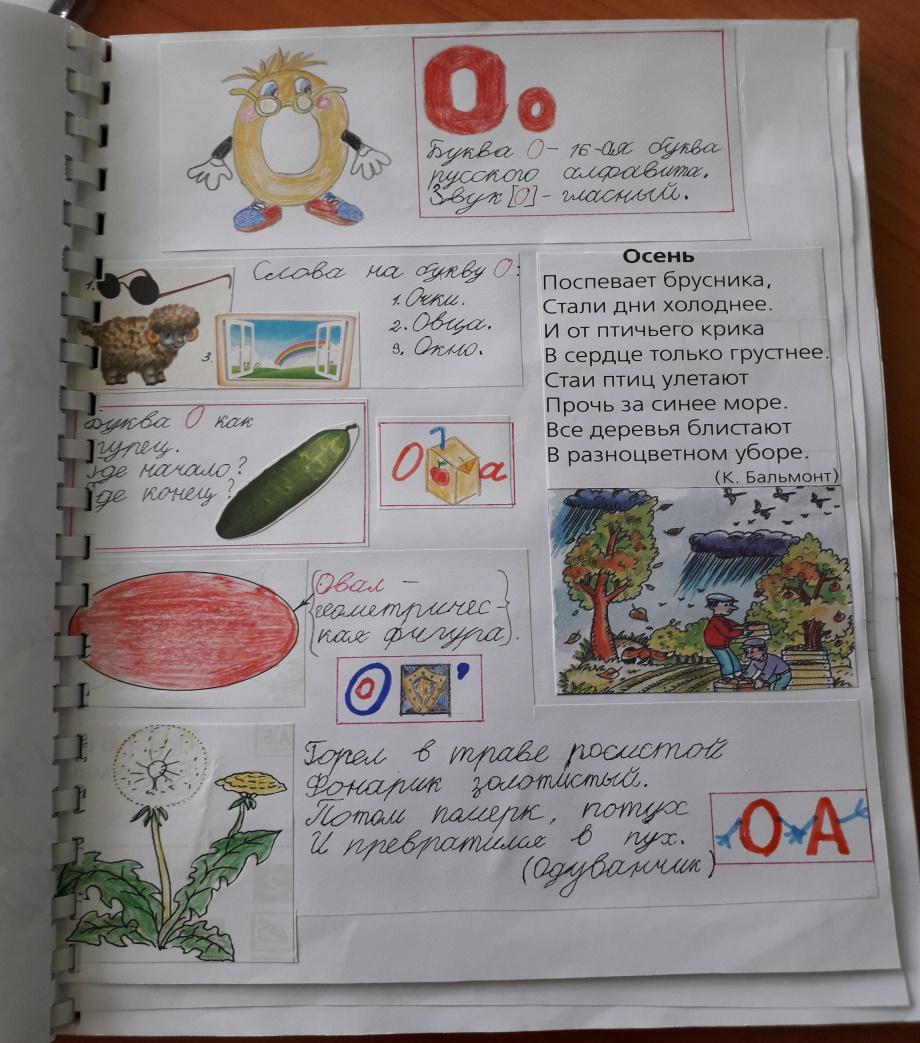 Проект на тему алфавит для 1 класса своими руками фото 136
