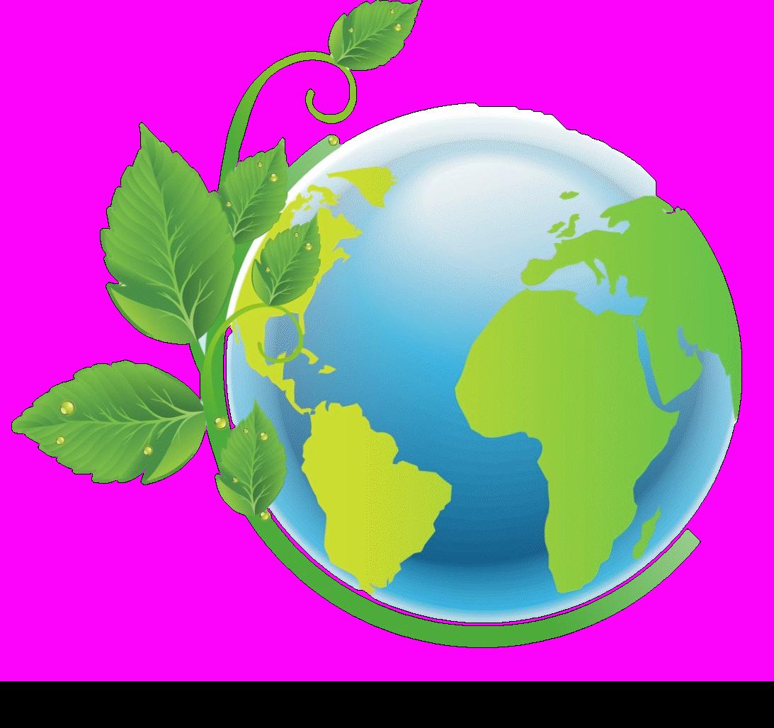 фото картинки глобус экология рождения варя