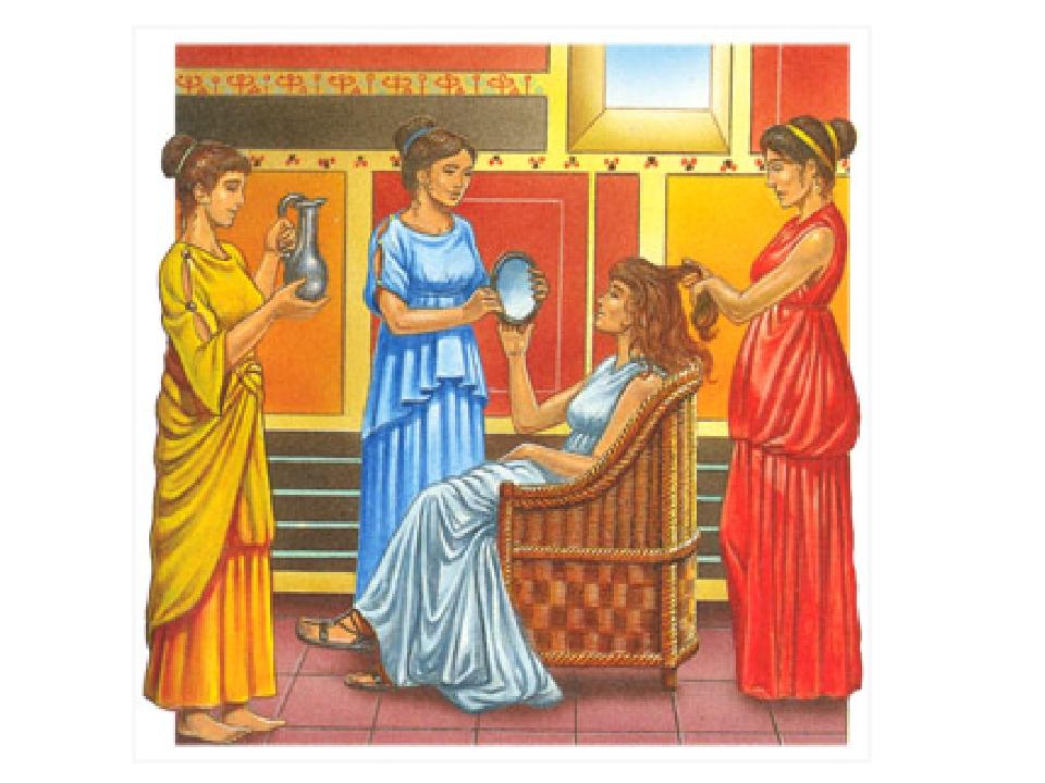 картинки рабы древнего рима фильм знакомит зрителя