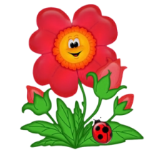 hello_html_27499b6e.png