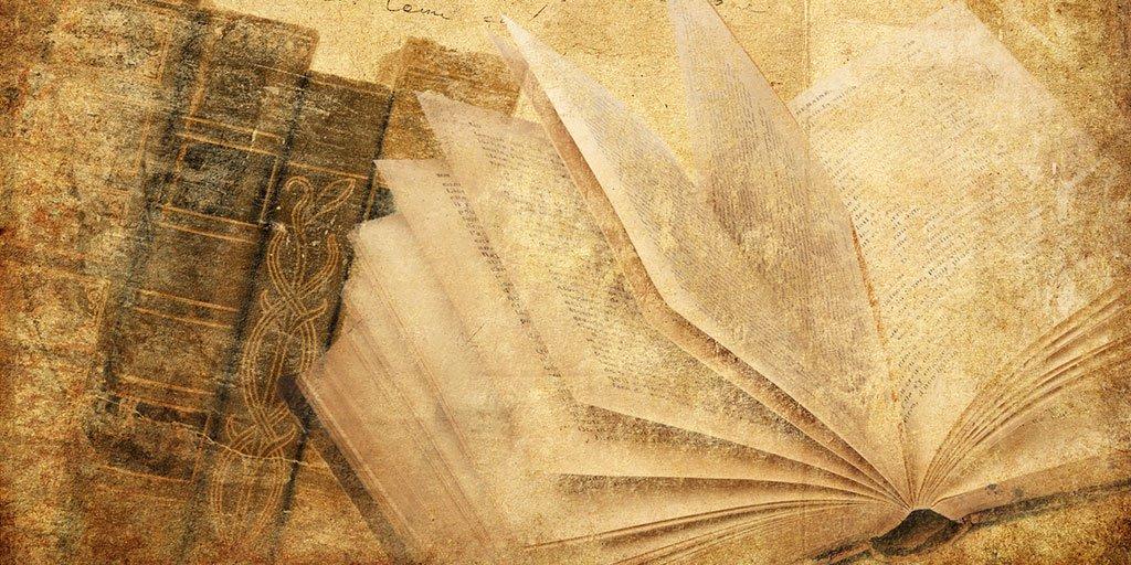 весенние книги на фоне истории многие утверждают, что