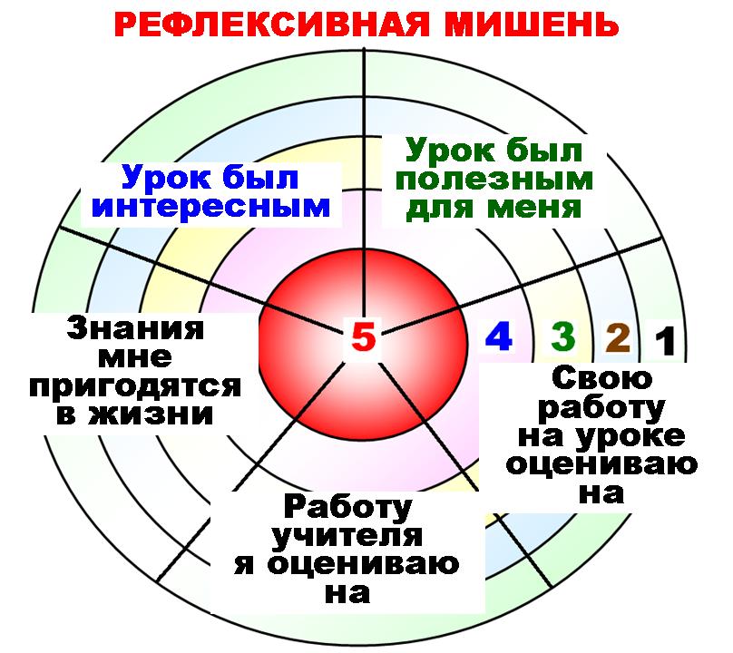 hello_html_m48fa8a48.png