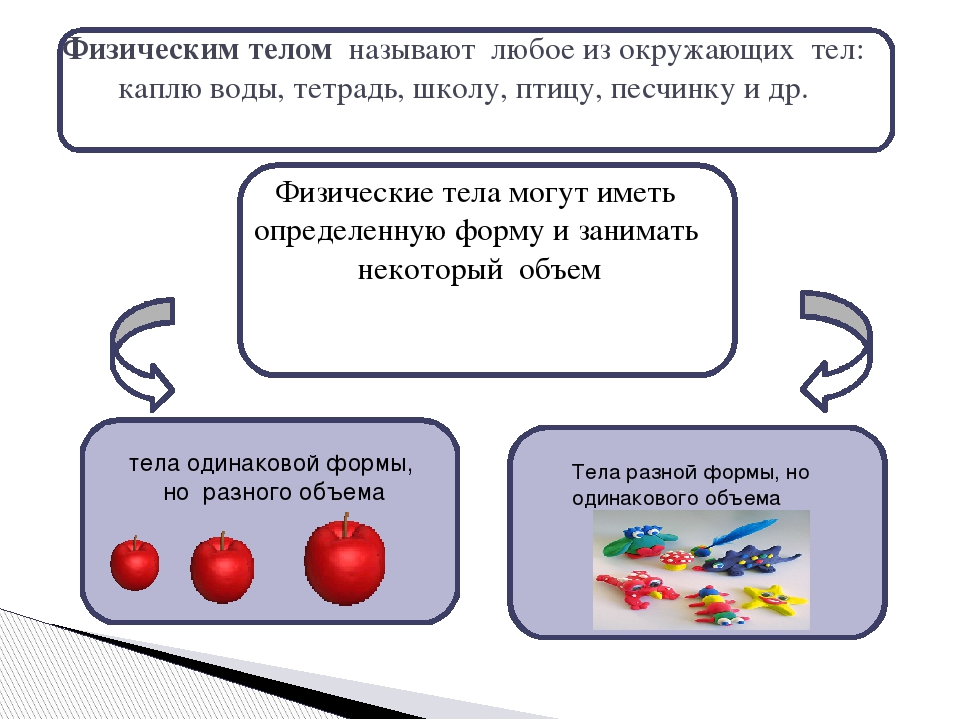 1. Что изучает физика? 2. Почему физика помогает человеку занять главенствующ...