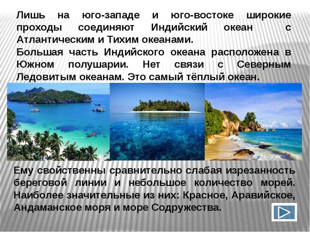 приватбанк кредит онлайн украина