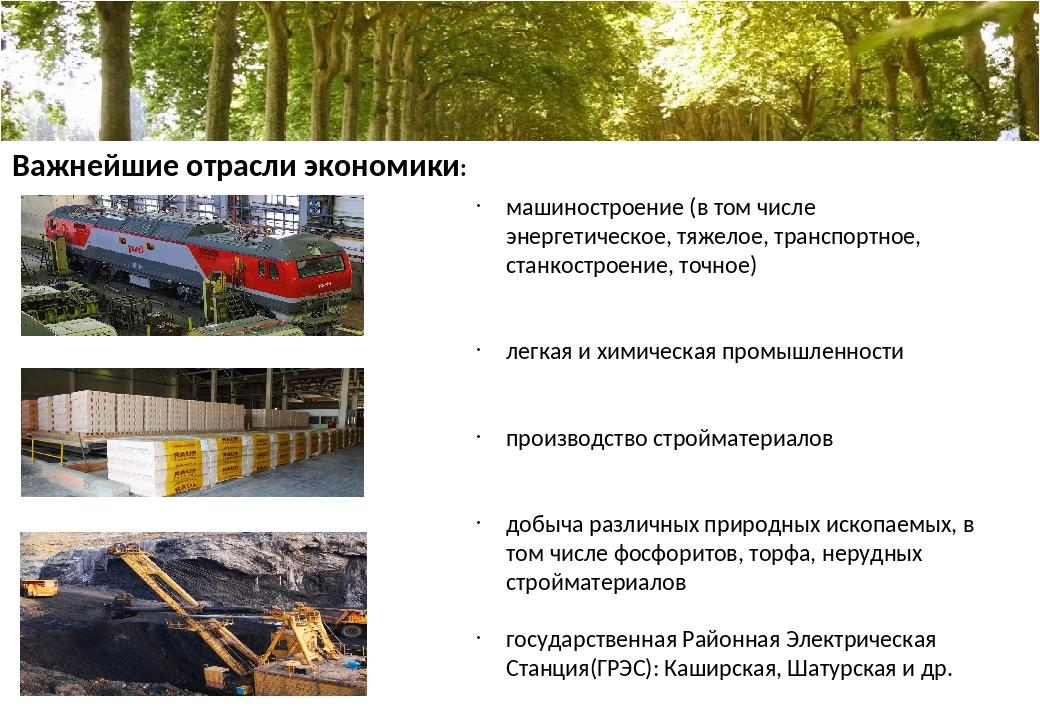 днем картинки к проекту экономика родного края московская область москва разместили