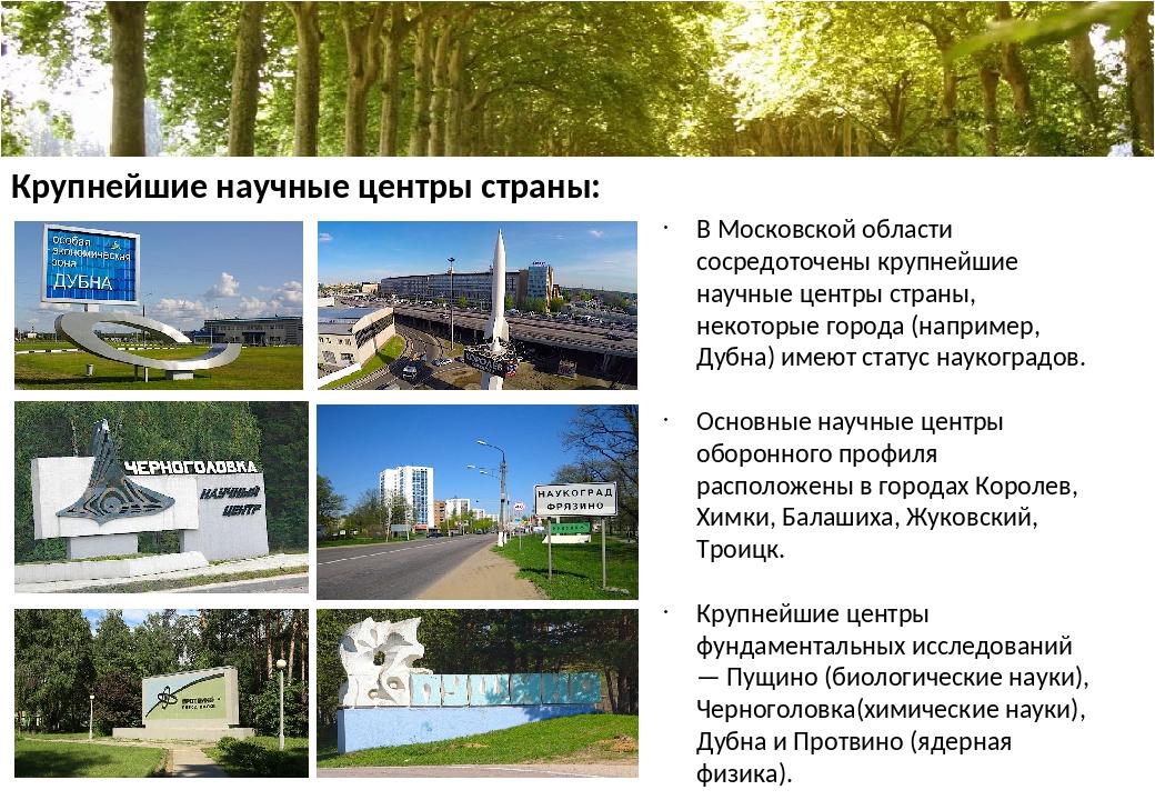 картинки к проекту экономика родного края московская область москва стена