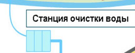 hello_html_me197aa9.png