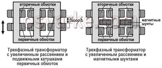hello_html_m9ba590.jpg