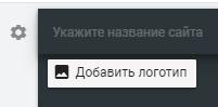 hello_html_m66d4e620.png
