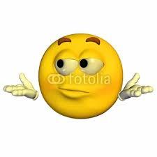 hello_html_m72da000c.jpg
