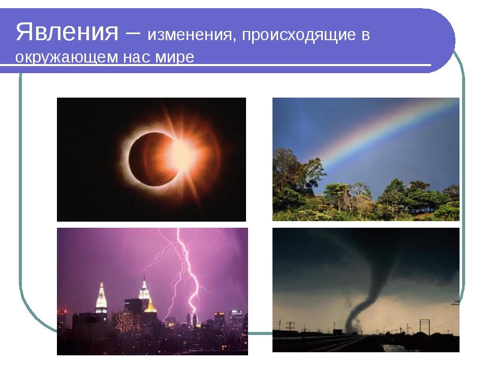 Магнитные явления Действие магнитов на железо Влияние Земли на стрелку компа...