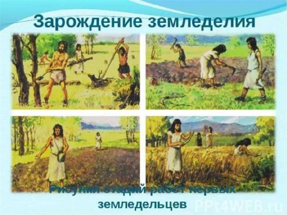 История в картинках для детей презентация