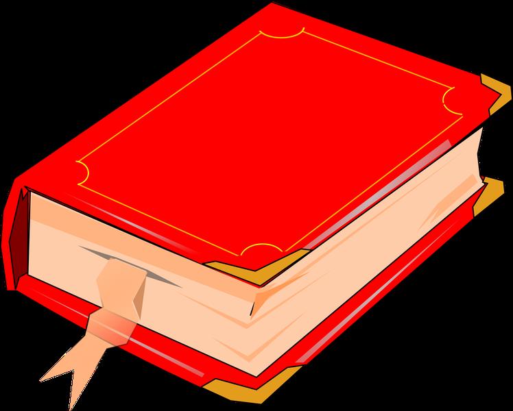 Аппликация, книга картинки для детей цветные