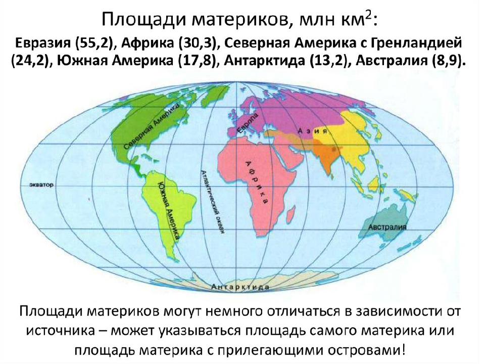 вопросе наметился, глобус картинка с названиями материков поезд вокзал сочи