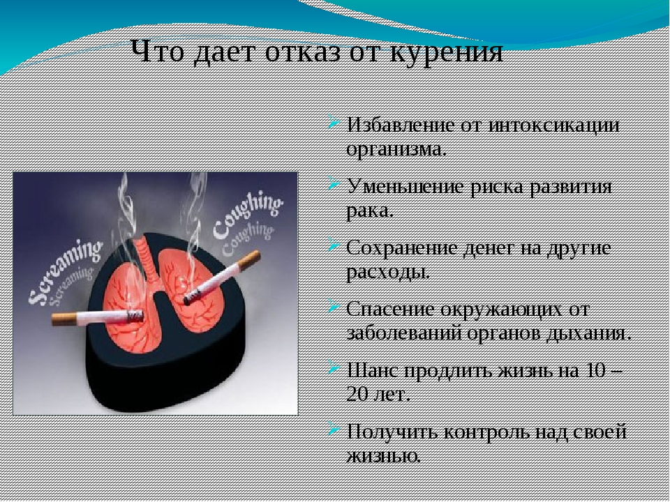 встречалось картинки для презентации о вреде курения традиции