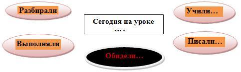 hello_html_m1c2b5f4e.jpg