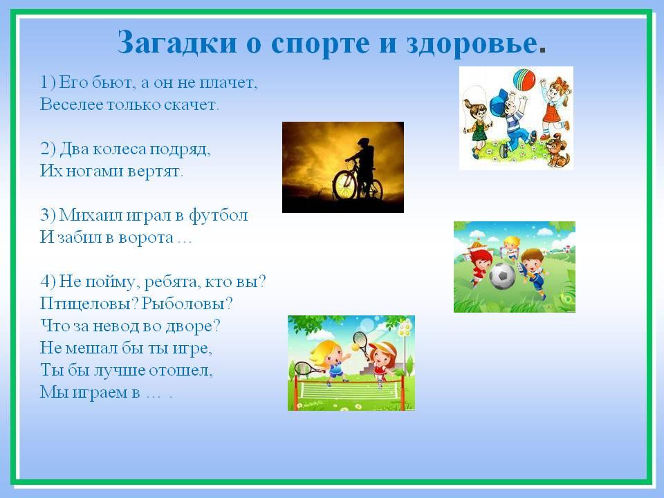 hello_html_37fe5140.jpg